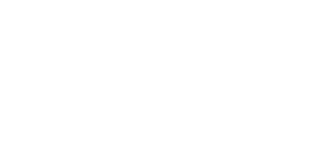 Tomsky