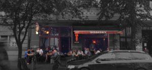 tomsky-bar.de